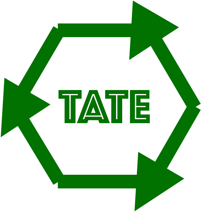 Tate Technical Services